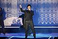 Pet Shop Boys 2007.10.12 011.jpg