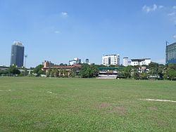 Petaling Jaya Square