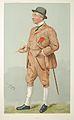 Peter Carlaw Walker Vanity Fair 8 June 1905.jpg