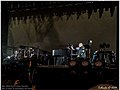 Peter Gabriel - Back To Front- So Anniversary Tour 2014 (14251579821).jpg