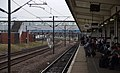 Peterborough railway station MMB 01.jpg