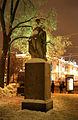 Peterburg winter obukhovich 2010 2.jpg
