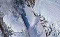 Petermann Glacier September 2008 (High Res) - Flickr - NASA Goddard Photo and Video.jpg