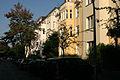 Petersbergstr Allee 2.jpg