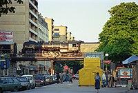 Petite-Ceinture Cours de Vincennes mai 1987-a.jpg
