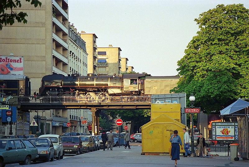 File:Petite-Ceinture Cours de Vincennes mai 1987-a.jpg