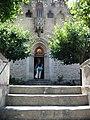 Petite église de Nyons - panoramio.jpg