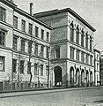 Petrischule Hoenisch.jpg