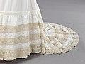 Petticoat MET 69.149.41 detail CP4.jpg