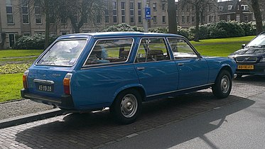 peugeot 504 wikipedia. Black Bedroom Furniture Sets. Home Design Ideas