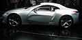 Peugeot SR1-02.jpg