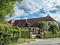 Peulendorf-29.jpg