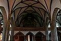 Pfarrkirche Kuchl 06.jpg