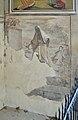 Pfarrkirche Paternion - crucifix 06.jpg