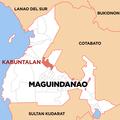 Ph locator maguindanao kabuntalan.png