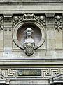 Philidor Opera Paris More Bright.jpg