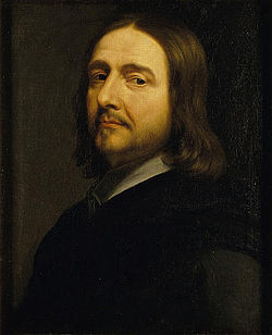 Philippe de Champaigne.jpg