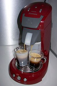 Philips Senseo Latte Select.jpg