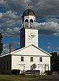 Phillips ME Union Church.jpg