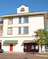 Phoenix Hotel detail 1, Waycross, GA, US.jpg