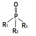 Phosphine-oxide.png