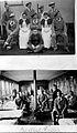 Photograph album of Boer War 1899-1900. Wellcome L0026835.jpg