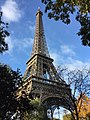 Photographie Tour Eiffel.JPG