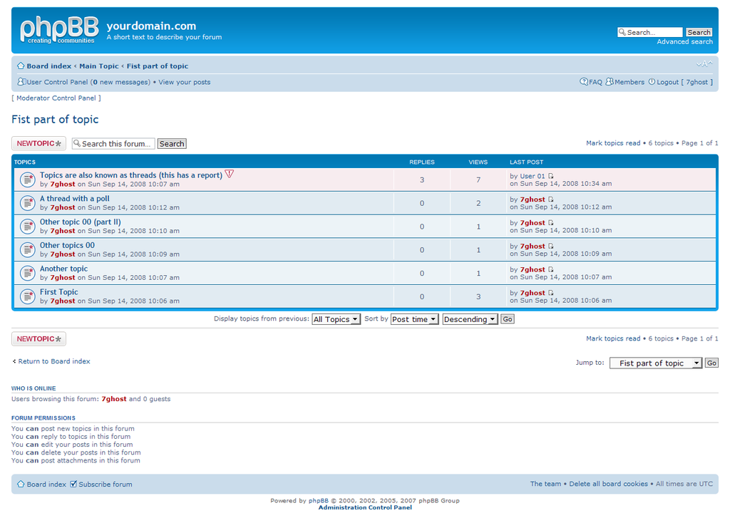 File:PhpBB forum png - Wikimedia Commons