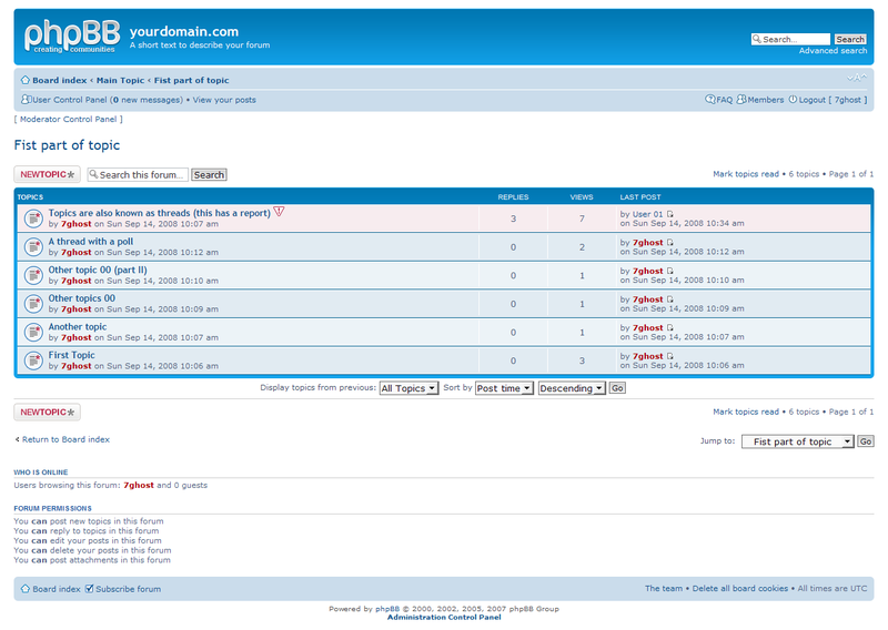 File:PhpBB forum.png