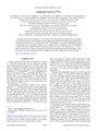 PhysRevC.96.034317.pdf