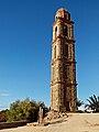 Piève clocher San Quilico.jpg