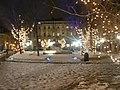 Piazza 4 marzo 10122 torino - panoramio.jpg