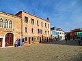Piazza Baldassarre Galuppi - panoramio (1).jpg