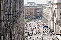 Piazza del Duomo from the Duomo 01.jpg