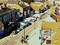 "Pickering Market, ""a birds eye view."" - geograph.org.uk - 1302791.jpg"