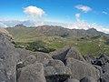 Pico das Agulhas Negras - panoramio (11).jpg