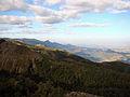 Pico do Itapeva.jpg