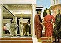 Piero - The Flagellation.jpg