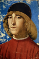 Piero di Lorenzo de Medici - Domenico Ghirlandaio.png