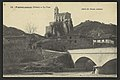 Pierrelongue (Drôme) - Le Pont (34439718521).jpg