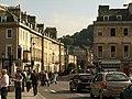 Pierrepont Street, Bath - geograph.org.uk - 940198.jpg