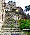 Pietrelcina (39635487261).jpg