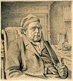 Pietro Krohn Porträt des Ditlev Gotthard Monrad.jpg