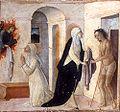 Pietro di Francesco degli Orioli 001.jpg
