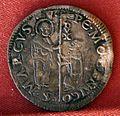 Pietro mocenigo, il mocenigo o lira, 1474-76.jpg