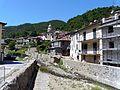 Pignone-panorama dopo alluvione del 2011.jpg