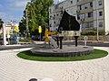PikiWiki Israel 13476 Kiryat Motzkin pianist Square.jpg