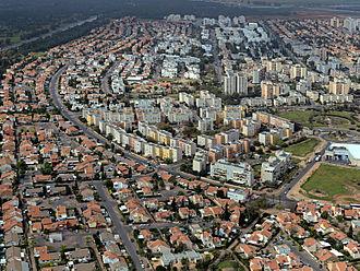 Kiryat Gat - Image: Piki Wiki Israel 16194 kiryat gat