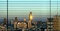 PikiWiki Israel 4026 Sunset View in Tel Aviv.JPG
