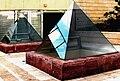 PikiWiki Israel 4198 Monart Museum Ashdod.jpg